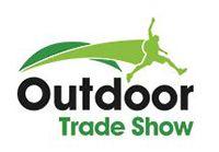 the outdoor trade show 2018