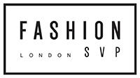 Fashion SVP logo