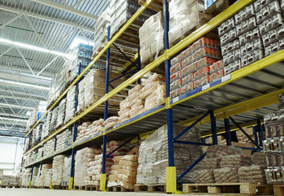 The Wholesaler UK - Trade Suppliers