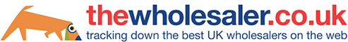The Wholesaler UK