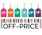 Off-Price Show