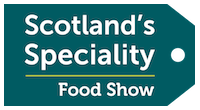 Scotlands Speciality Food Show