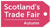 Scotlands Trade Fair Autumn 2017