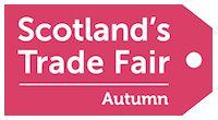 Scotlands Trade Fair Autumn 2017
