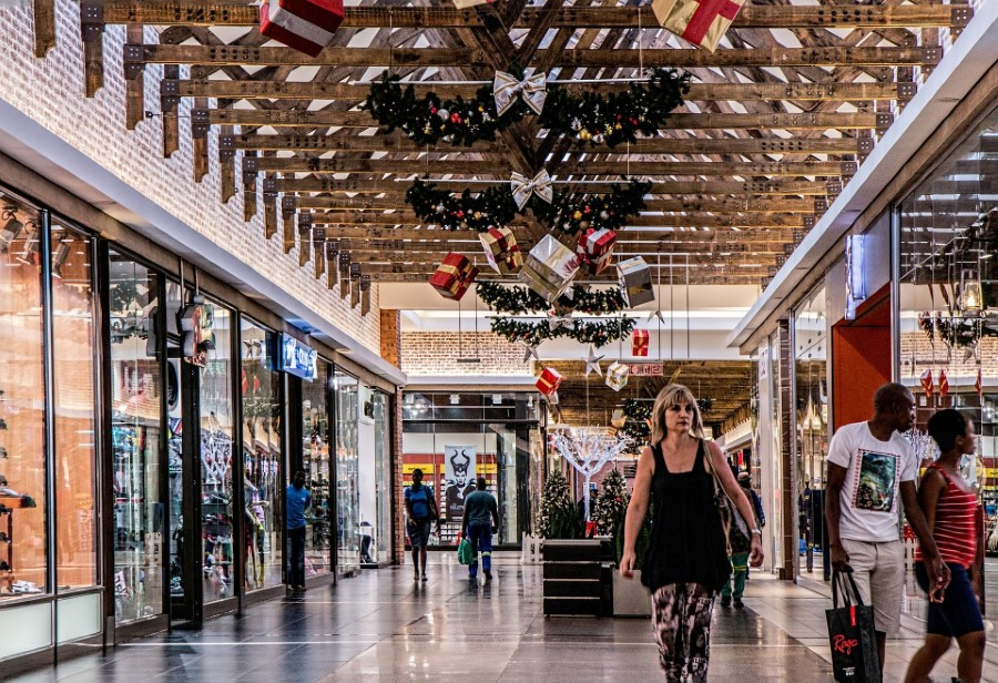 5 Ways Independent Retailers can Compete with the Big Chains this Christmas
