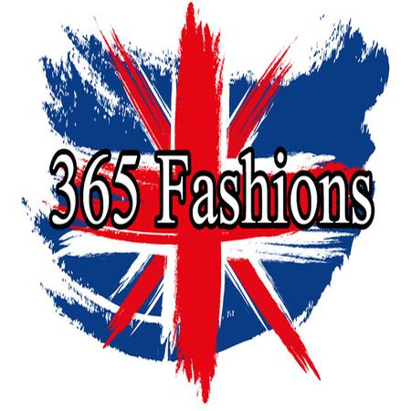 365 Fashions Ltd.