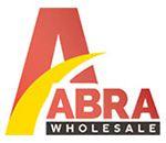 Abra Wholesale Ltd.