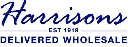 Albert Harrison & Co. Ltd.