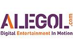 Alegol Ltd.