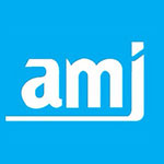 AMJ Wholesale