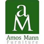Amos Mann Furniture