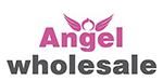 Angel Wholesale