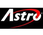 Astro Imports Ltd.