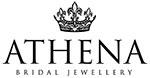 Athena Bridal Jewellery