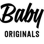 Baby Originals