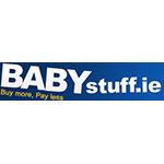 baby-stuff.ie