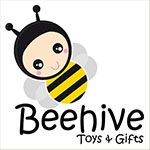 Beehive Toy Factory Ltd.