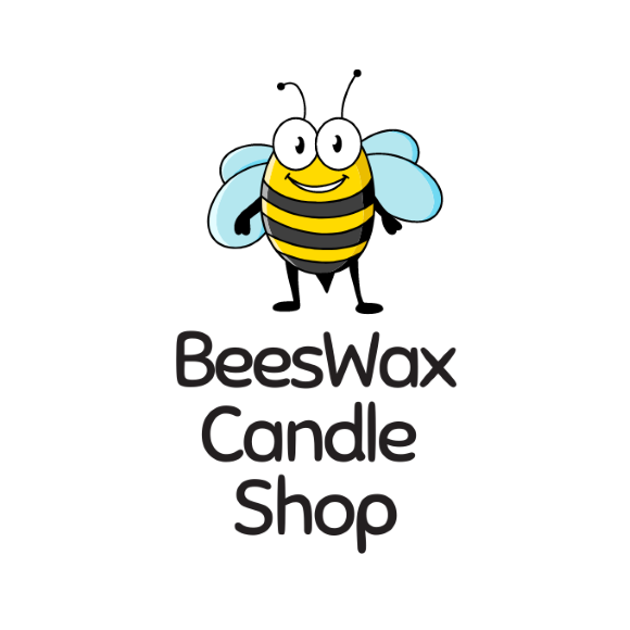 Beeswax Candle Shop