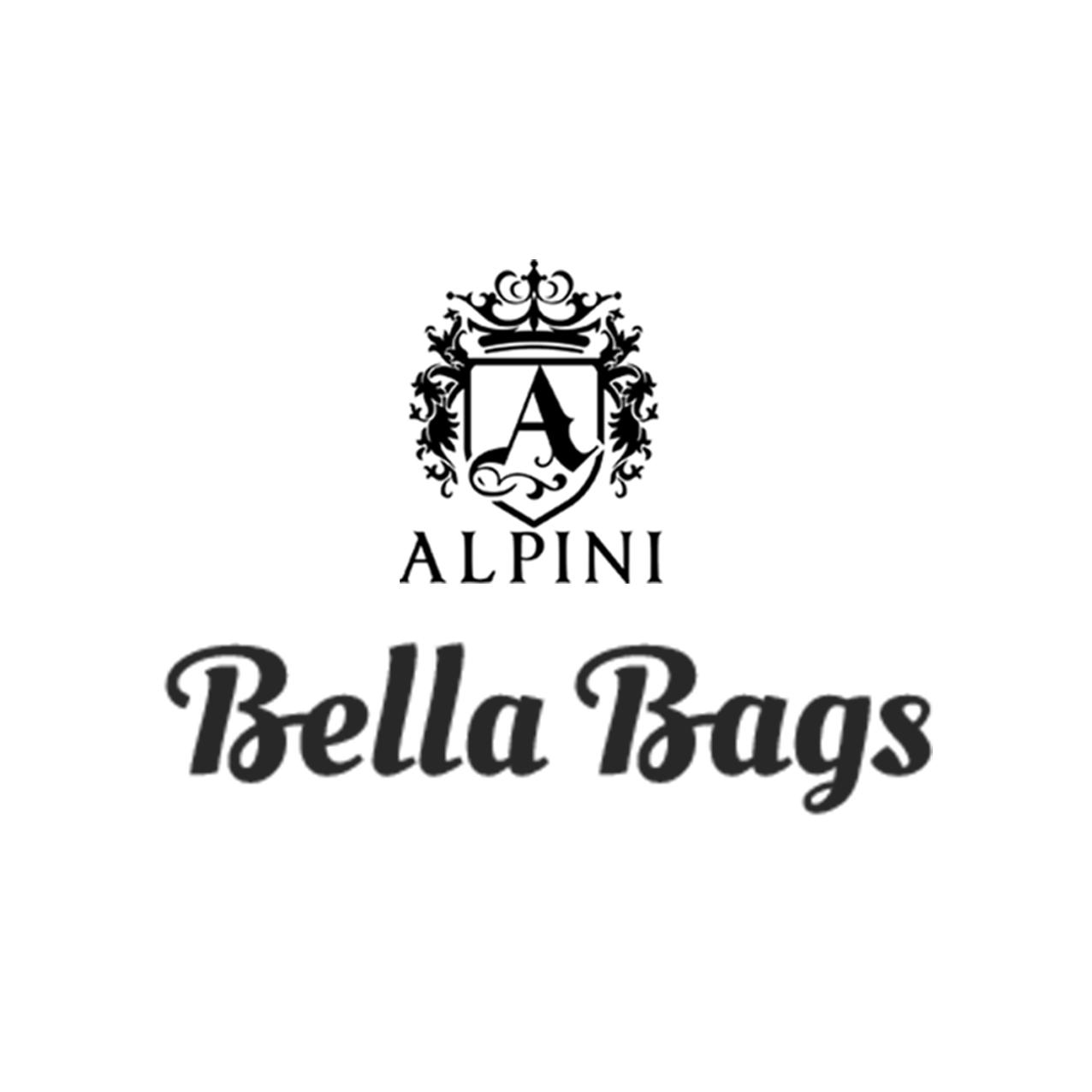 Bella Bags