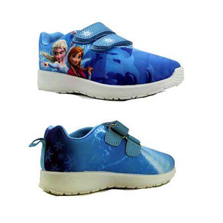 Children Shoes Wholseler In Uk