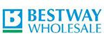 Bestway Wholesale Ltd.