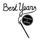 Best Years Ltd.