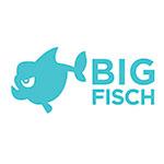 Big Fisch