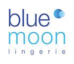 Blue Moon Lingerie Ltd.