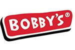 Bobby's Foods Ltd.