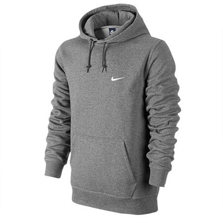 Adidas And Nike Sportswear Branded Wholesale Uk
