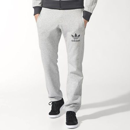 Adidas and Nike sportswear Branded Wholesale UK