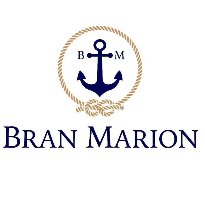 Bran Marion
