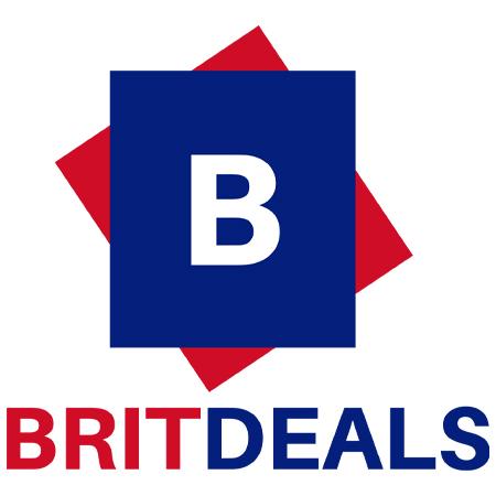 Britdeals Ltd.