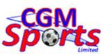 CGM Sports Ltd.