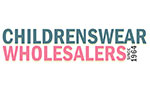 childrenswearwholesalers.com