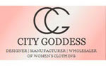 City Goddess Ltd.