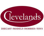 Clevelands Wholesale Ltd.
