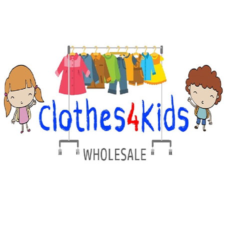 clothes4kidswholesale