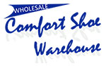 Comfort Shoe Warehouse