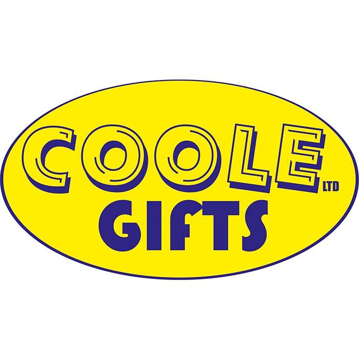 Coole Ltd.