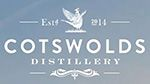 The Cotswolds Distillery