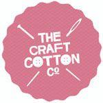The Craft Cotton Company
