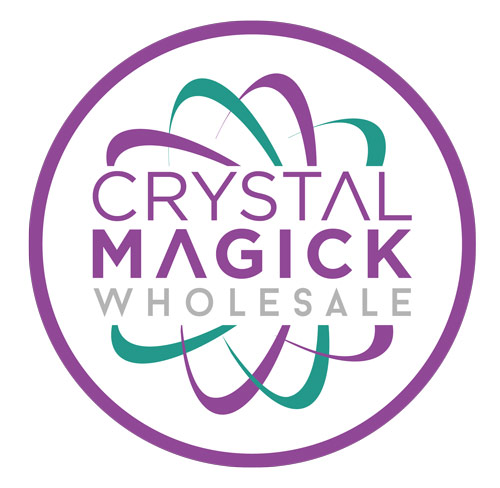 Crystal Magick Wholesale Ltd.