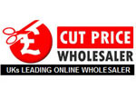 Cut Price Wholesaler
