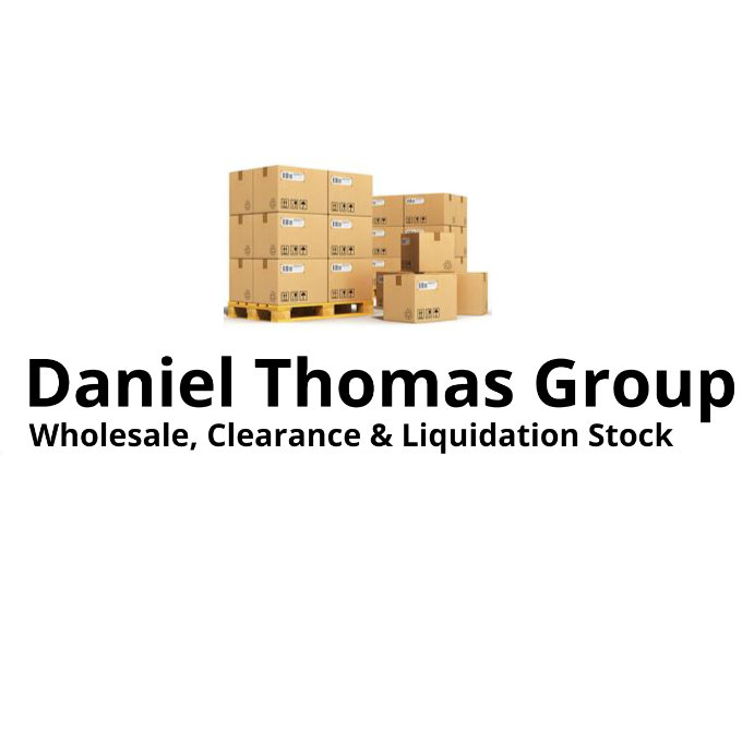 Daniel Thomas Group