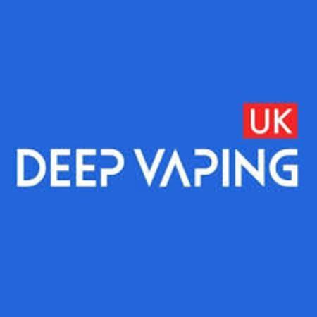 Deep Vaping UK