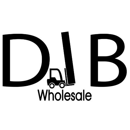 DIB Wholesale
