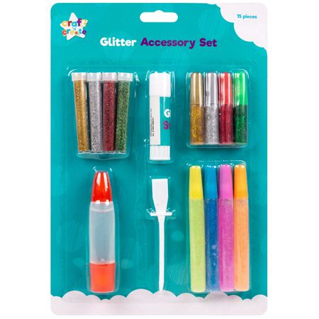 Wholesalers of art and craft products discount wholesale for Arts and crafts wholesale