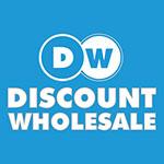 Discount Wholesale - ITP Imports Ltd.