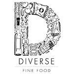 Diverse Fine Food Ltd.